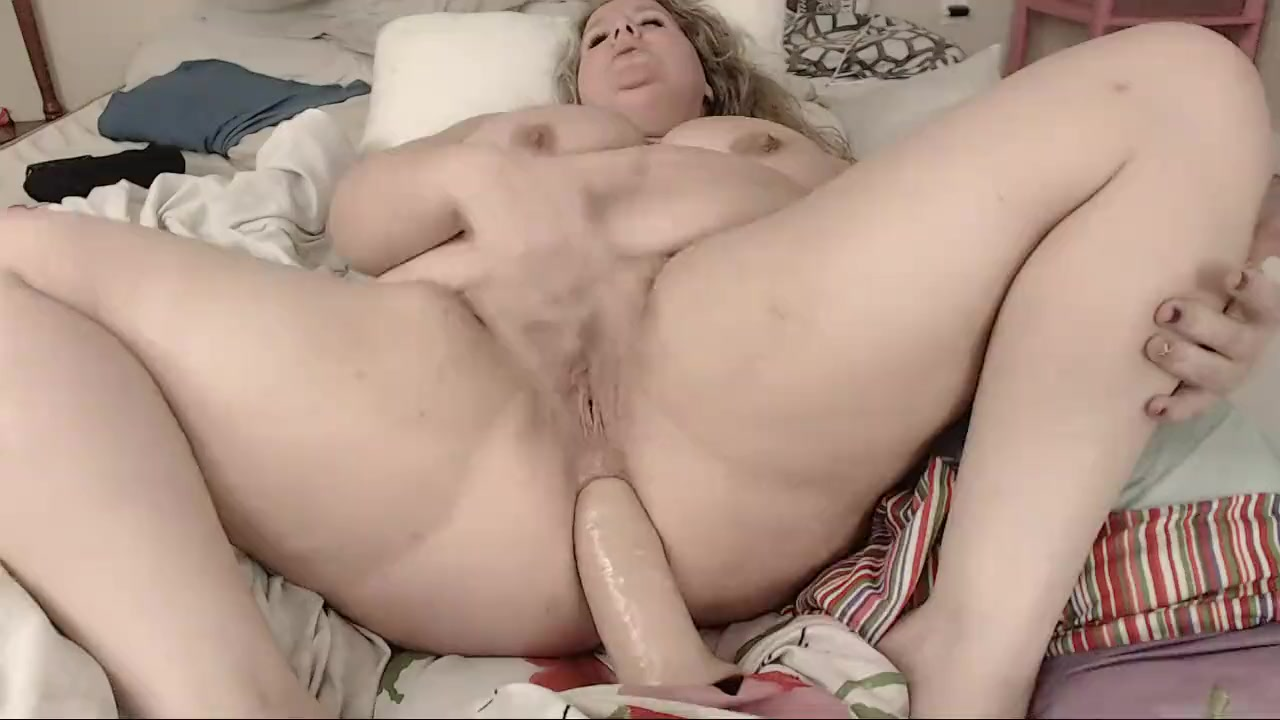 Sexy babies nude blone doing sex